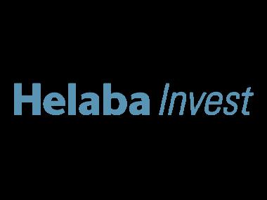 Helaba Invest