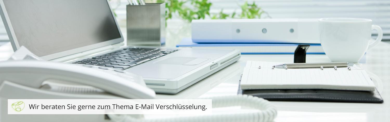 K3 Innovationen GmbH Kontakt