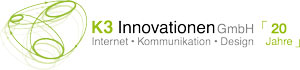 20 Jahre K3 Innovationen GmbH