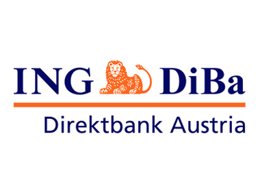 ING DiBa Austria