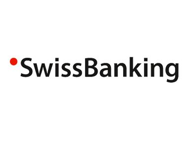 SwissBanking