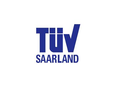 Tuev Saarland