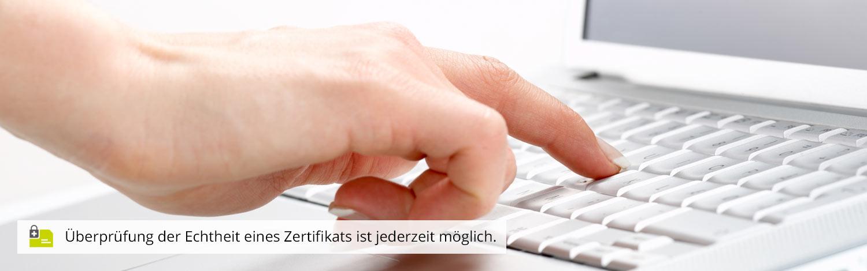 SEPPmail Digitale Signatur