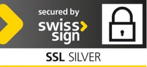 SEPPmail Zertifikat SSL Silver