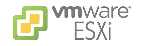 ESX VMWare